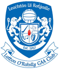 Latton O'Rahilly GAA Club, Monaghan